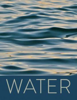 Water Postcard
